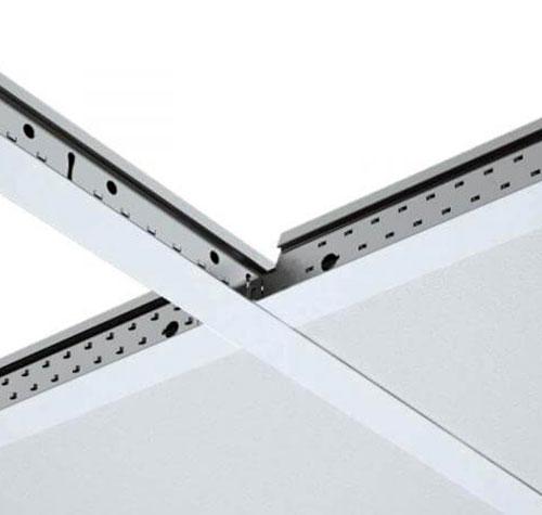 Комплектующие для потолков
