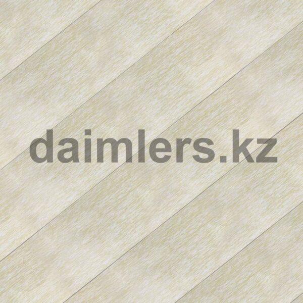 Реечный потолок Бежевый штрих