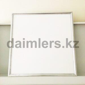 Потолочный светильник Армстронг 600x600мм 48W
