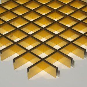 Грильято Стандарт Золото